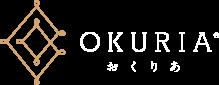 OKURIA おくりあ